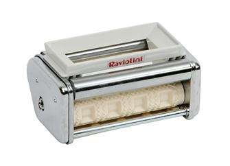 Raviolini-Zubehör für die Atlas Nudelmaschine