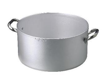 Aluminiumkochtopf 45cm