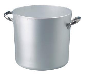 Aluminium-Suppentopf 26cm