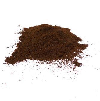 Paket gemahlener Kaffee, 250 g für Espresso-Maschinen und italienische Kaffeemaschinen