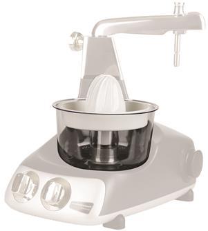 Zitruspresse für schwedische Multifunktions-Küchenmaschine