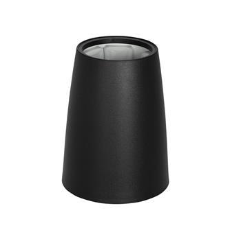 Kühlender Kübel für Weinflaschen