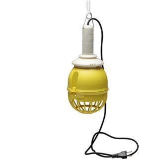 Aufzuchtlampe 100W