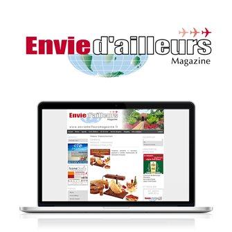 Eva magazine