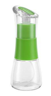 Spray à huile et huiles parfumées sans coulures