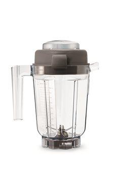 Behälter 0,9 L für Blender Vitamix Tnc