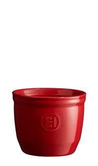 Auflaufform Bordeaux Grand Cru Emile Henri 8,5 cm
