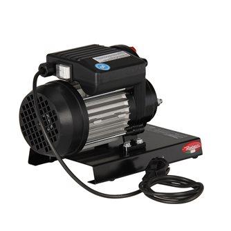 Elektromotor, - 400 Watt, Reber