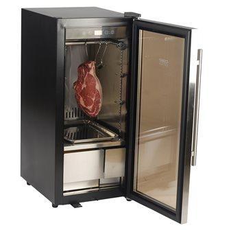 Reifekammer für Fleisch