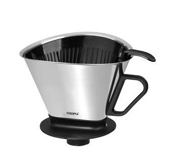 Kaffeefilter Angelo von Gefu
