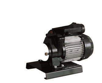 Elektromotor 600 W, Reber