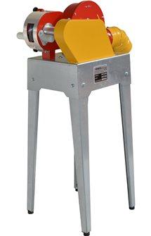 Rupfmaschine mit Platten Geflügel und Vögel 560 W