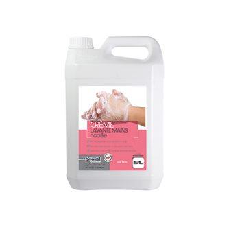 Hypoallergene Handseife 5L